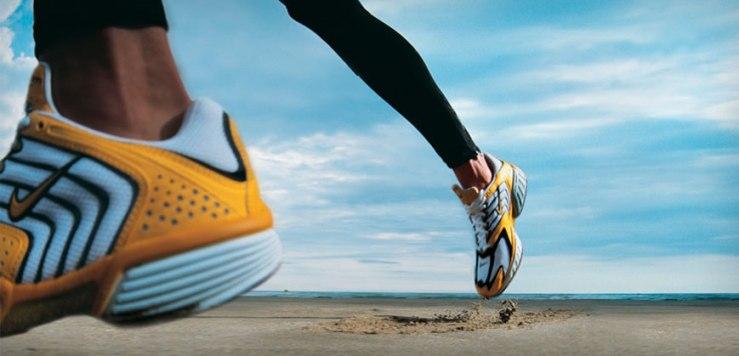 sliderunning-entrenador-personal-online1